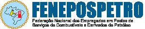 FENEPOSPETRO